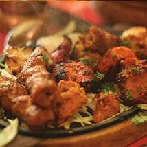 Indiapoort - Beste indiaas restaurant