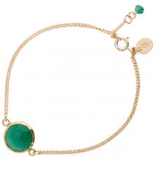 Gilianoriginals - Gouden armbanden