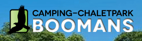campingboomans-logo