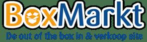 boxmarkt-logo4.png