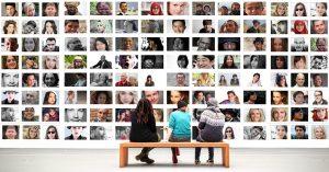 Wat kan ons communicatiebureau in Apeldoorn voor u doen?