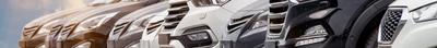 Wilt u een auto laten importeren uit Duitsland?